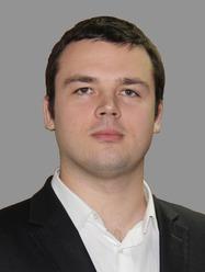 Адвокаты в Минске, услуги юриста в Минске