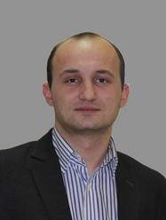 Адвокаты в Республике Беларусь