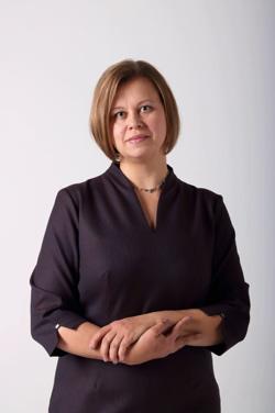 Стоимость услуг адвоката в Минске