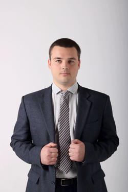 Адвокат в Минске