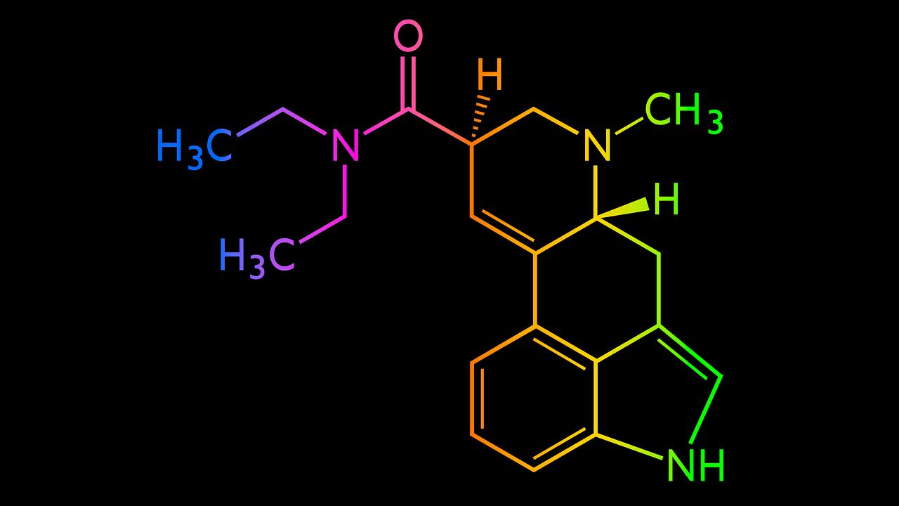 Наркотические средства и психотропные вещества, прекурсоры, аналоги