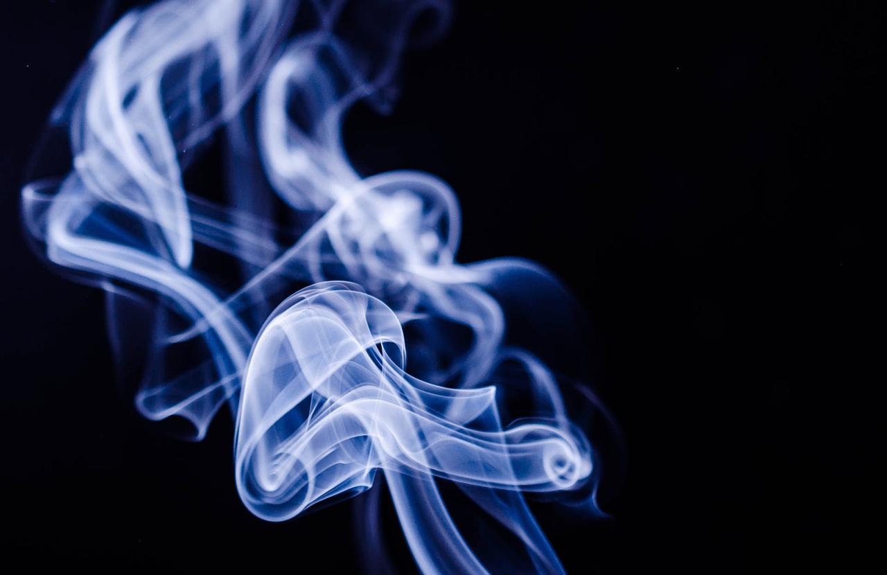 статья за хранение, употребление наркотиков