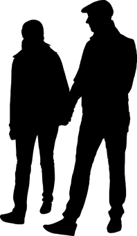 Статья 328 часть 2, 3, 4 уголовного кодекса