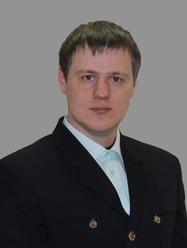 Услуги адвоката в Минске