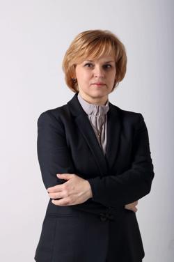 Юридические услуги адвоката в Минске