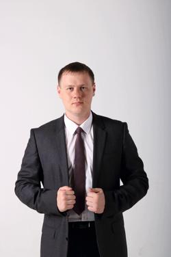 Услуги адвоката в Беларуси