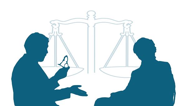 Адвокат по уголовным делам о мошенничестве