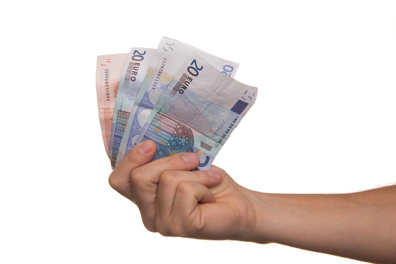 Добровольная уплата алиментов