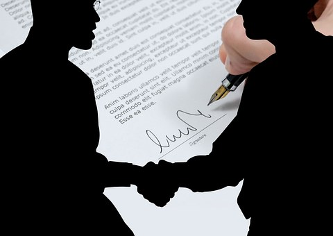 Договор займа РБ