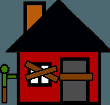 Признание не приобретшим права пользования жилым помещением в суде