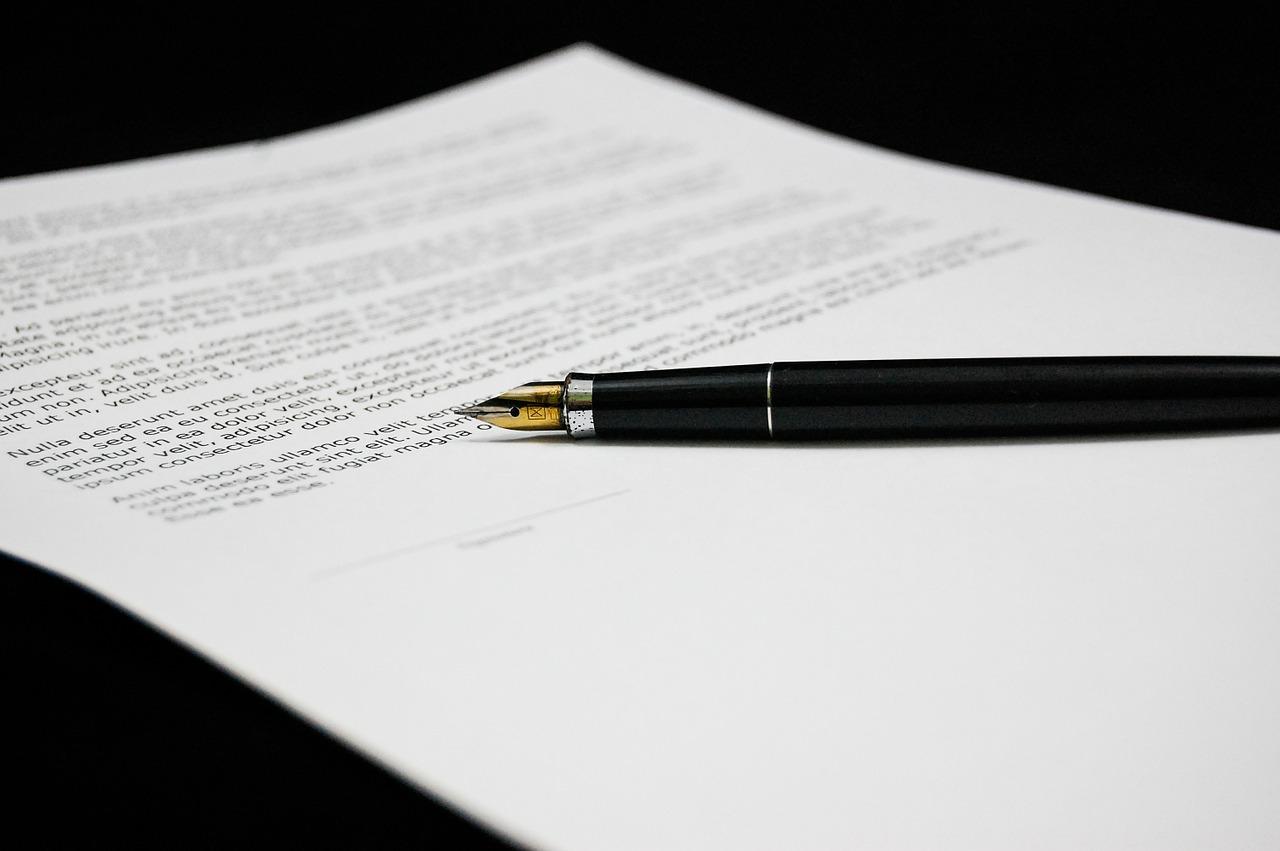 Образец искового заявления в суд о взыскании зарплаты
