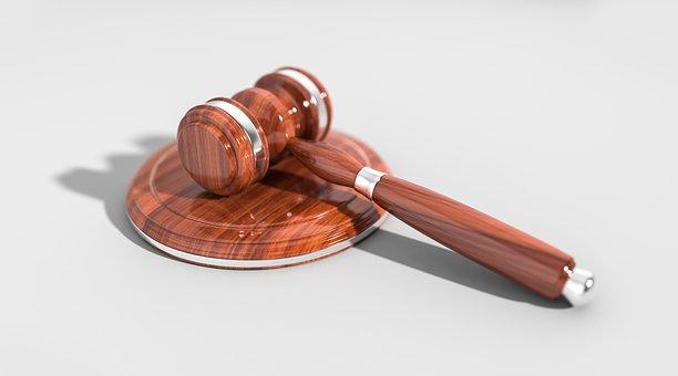 Взыскание заработной платы в суде