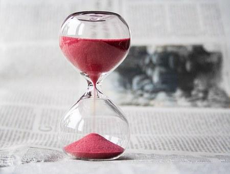 Восстановлении пропущенного срока на кассационное обжалование в суд РБ