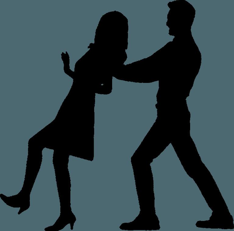 Как выселить прописанного бывшего супруга мужа жену