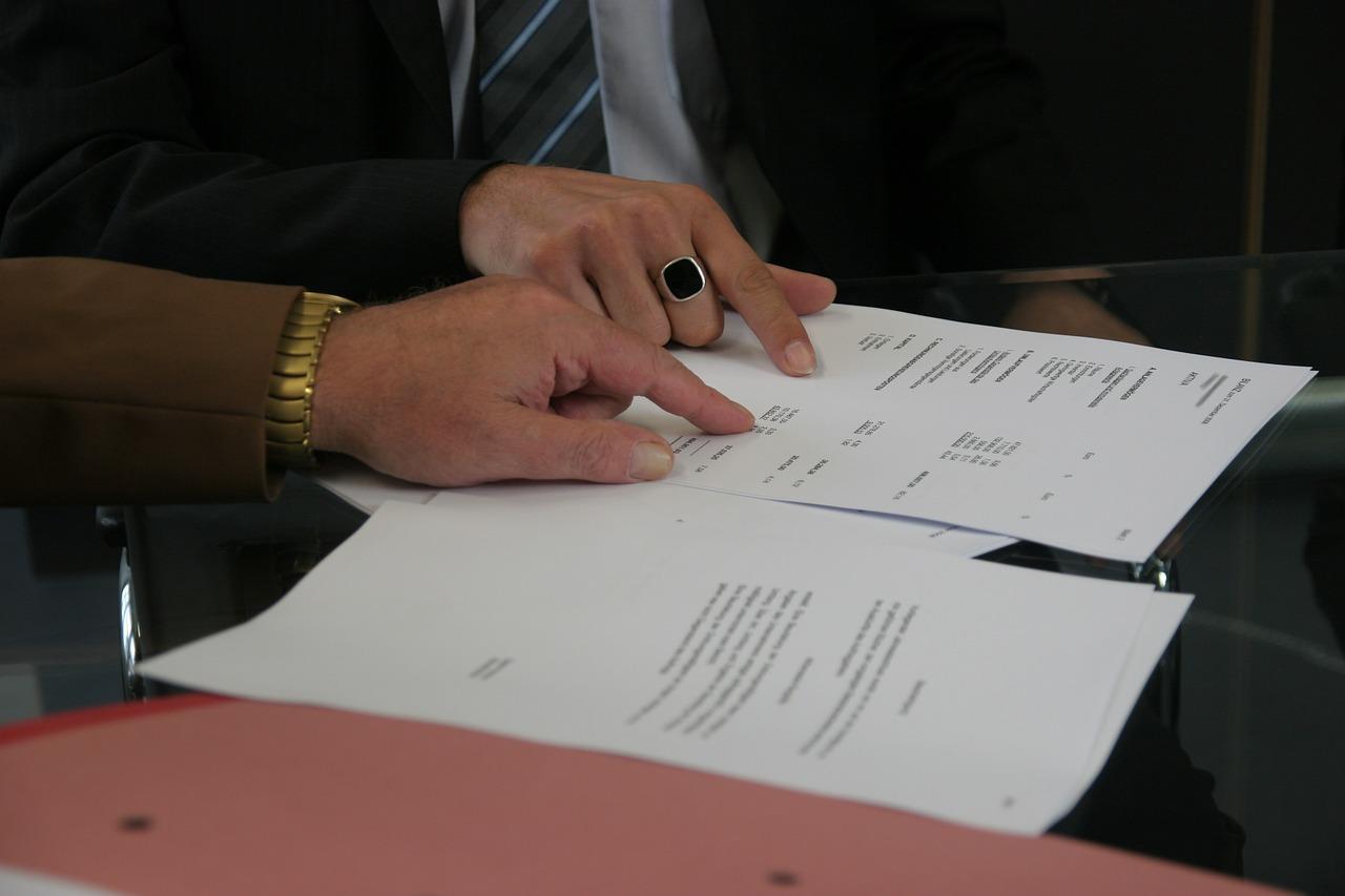 Заявление о взыскании задолженности по заработной плате через нотариуса