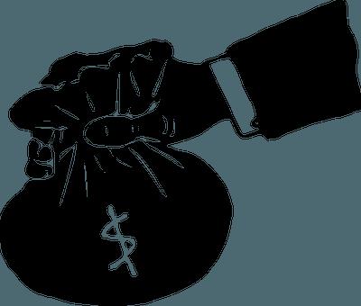 Принудительное исполнение судебного решения