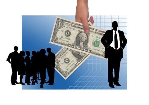 Как взыскать зарплату через комиссию по трудовым спорам