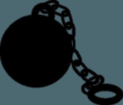 Что делать, как написать и куда подавать заявление о мошенничестве